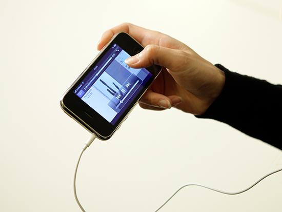 iphone3,iphone3g,iphone4,iphone5